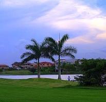 Foto de terreno habitacional en venta en lote 1 manzana 37 0, residencial lagunas de miralta, altamira, tamaulipas, 2417144 No. 01