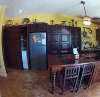 Foto de casa en condominio en venta en lote 1 mza 28 zona 1 unidad 2, villas tulum, tulum, quintana roo, 419716 no 01