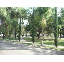 Foto de terreno habitacional en venta en almedro florido, niños héroes, puerto vallarta, jalisco, 840257 no 01