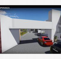 Foto de terreno habitacional en venta en lote 10 010, san pedro de los hernandez, león, guanajuato, 2033078 no 01