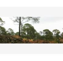 Foto de terreno habitacional en venta en  lote 10, el mirador, uruapan, michoacán de ocampo, 2225618 No. 01
