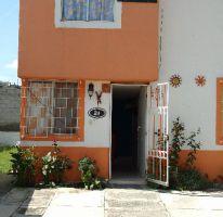 Foto de casa en venta en lote 10 manzana 1 casa 24, colonial del lago, nicolás romero, estado de méxico, 2200930 no 01