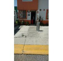 Foto de casa en venta en lote 10 manzana 1 casa 24 , colonial del lago, nicolás romero, méxico, 2200930 No. 02