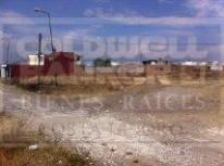 Foto de terreno habitacional en venta en  , villa albertina, puebla, puebla, 953351 No. 01