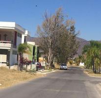 Foto de terreno habitacional en venta en lote 10 manzana d del coto vi, , campo sur, tlajomulco de zúñiga, jalisco, 3248798 No. 01