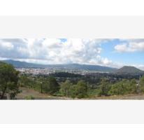 Foto de terreno habitacional en venta en  lote 12, el mirador, uruapan, michoacán de ocampo, 2225616 No. 01