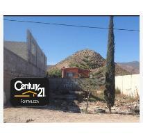 Foto de terreno habitacional en venta en  lote 13, ejido matamoros, tijuana, baja california, 2465019 No. 01