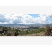 Foto de terreno habitacional en venta en  lote 13, el mirador, uruapan, michoacán de ocampo, 1433097 No. 01