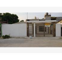 Foto de casa en venta en  lote 13, tomas garrido, comalcalco, tabasco, 1979500 No. 01