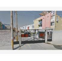 Foto de casa en venta en  lote 13manzana 29, joyas, cuautitlán izcalli, méxico, 2543536 No. 01