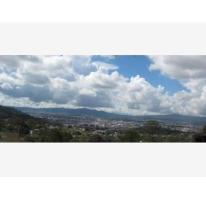 Foto de terreno habitacional en venta en  lote 14, el mirador, uruapan, michoacán de ocampo, 2225614 No. 01