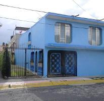 Foto de casa en venta en jacamares lote 14 mz6, izcalli jardines, ecatepec de morelos, méxico, 2942715 No. 01