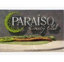Foto de terreno habitacional en venta en bugambilia, paraíso country club, emiliano zapata, morelos, 1361985 no 01
