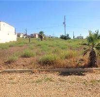 Foto de terreno habitacional en venta en lote 15, 16, 29, 30, manzana 106 , cantamar, playas de rosarito, baja california, 4027849 No. 01