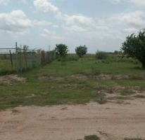 Foto de terreno habitacional en venta en lote 15 de la parcela 204 s/n , flor azul, ahome, sinaloa, 3192256 No. 01