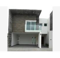 Foto de casa en renta en manzana 3, real de minas, centro, tabasco, 2432728 no 01