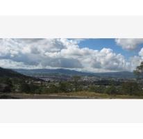 Foto de terreno habitacional en venta en  lote 15, el mirador, uruapan, michoacán de ocampo, 1104139 No. 01