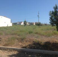 Foto de terreno habitacional en venta en lote 15,16,29,30 manzana 106, cantamar, playas de rosarito, baja california norte, 1720586 no 01
