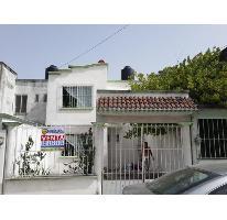 Foto de casa en venta en  lote 15manzana 26, buena vista, centro, tabasco, 1215485 No. 01