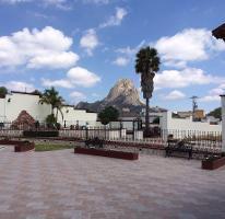 Foto de terreno habitacional en venta en lote 16 , bernal, ezequiel montes, querétaro, 4254249 No. 01