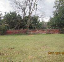 Foto de terreno habitacional en venta en lote 16 ,manzana 729, jocotepec centro, jocotepec, jalisco, 1703668 no 01