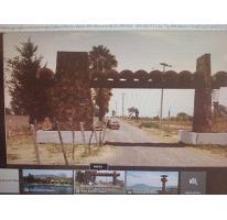 Foto de terreno habitacional en venta en lote 16 , manzana 7-29 , jocotepec centro, jocotepec, jalisco, 1703668 No. 01