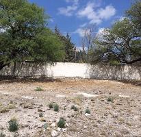 Foto de terreno habitacional en venta en lote 17 0, bernal, ezequiel montes, querétaro, 0 No. 01