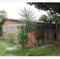 Foto de casa en venta en  lote 17manzana 47, lomas de trujillo, emiliano zapata, morelos, 2026522 No. 01