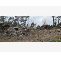 Foto de terreno habitacional en venta en  lote 18, el mirador, uruapan, michoacán de ocampo, 2225642 No. 01
