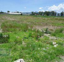 Foto de terreno habitacional en venta en lote 2 194, san gregorio cuautzingo, chalco, estado de méxico, 2066584 no 01