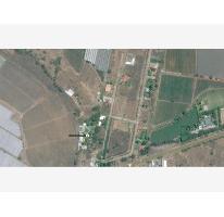 Foto de rancho en venta en  lote 2, 3 y 4, campestre curutarán, jacona, michoacán de ocampo, 1735788 No. 01