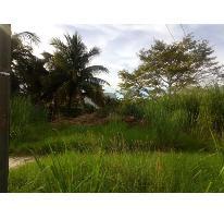 Foto de terreno habitacional en venta en  lote 2, prados de villahermosa, centro, tabasco, 2807232 No. 01