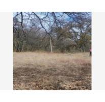 Foto de terreno habitacional en venta en  lote 2, villa del carbón, villa del carbón, méxico, 2668502 No. 01