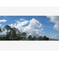Foto de terreno habitacional en venta en  lote 21, el mirador, uruapan, michoacán de ocampo, 2225638 No. 01