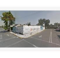 Foto de bodega en venta en  lote 21manzana 480, del mar, tláhuac, distrito federal, 2229242 No. 01