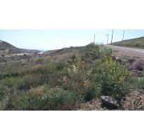 Foto de terreno habitacional en venta en  , plan libertador, playas de rosarito, baja california, 2892383 No. 01