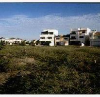 Foto de terreno habitacional en venta en boulevard miramar lote 26, altata, navolato, sinaloa, 2947827 No. 01