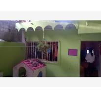 Foto de casa en venta en  lote 26, renacimiento, acapulco de juárez, guerrero, 2683446 No. 01
