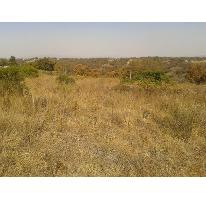 Foto de terreno habitacional en venta en  lote 27, villa del carbón, villa del carbón, méxico, 416390 No. 01