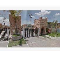 Foto de casa en venta en  lote 2manzana 6 unidad, 3, real del cid, tecámac, méxico, 2686380 No. 02