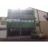 Foto de casa en venta en  lote 2manzana 8, parque residencial coacalco 3a sección, coacalco de berriozábal, méxico, 2656546 No. 01