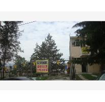Foto de casa en venta en  lote 3, sitio 217, nicolás romero, méxico, 2709464 No. 01