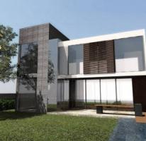 Foto de terreno habitacional en venta en lote 30,mz 2, paraíso country club, emiliano zapata, morelos, 420879 no 01