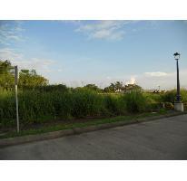 Foto de terreno habitacional en venta en  lote 31, residencial fluvial vallarta, puerto vallarta, jalisco, 2674729 No. 01