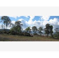 Foto de terreno habitacional en venta en  lote 32, el mirador, uruapan, michoacán de ocampo, 1122743 No. 01