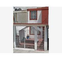 Foto de casa en venta en  lote 32 manzana xxxvii, hacienda real de tultepec, tultepec, méxico, 2688901 No. 01