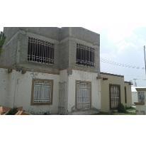 Foto de casa en venta en lote 34 manzana 32 166 , rancho don antonio, tizayuca, hidalgo, 1960354 No. 01