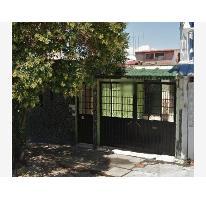 Foto de casa en venta en  lote 39manzana 23, bosques del valle 1a sección, coacalco de berriozábal, méxico, 2708606 No. 01