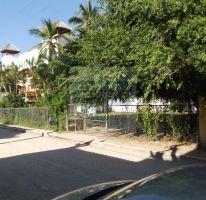 Foto de terreno habitacional en venta en lote 3a la manzana, los ayala, compostela, nayarit, 1497645 no 01