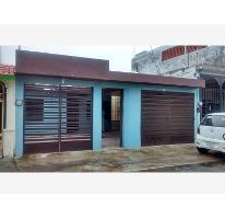 Foto de casa en venta en  lote 3manzana 3, guayacan, nacajuca, tabasco, 2787464 No. 01